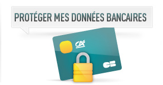 proteger mes donnees bancaires